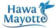 HAWA MAYOTTE - Observatoire de la Qualité de l'Air Stage Alternance