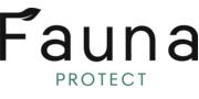 Logo Mountplane - Fauna