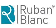 Logo Ruban Blanc