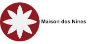 Logo Maison des Nines