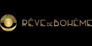 REVE DE BOHEME Stage Alternance
