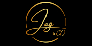 JAG&CO Stage Alternance