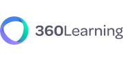 Logo 360Learning