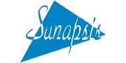 SUNAPSIS Stage Alternance