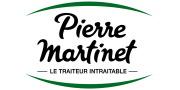 Logo Pierre Martinet