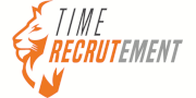 Time recrutement Stage Alternance