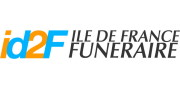 ILE DE FRANCE FUNERAIRE Stage Alternance