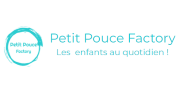 PETIT POUCE FACTORY Stage Alternance