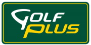 Golf Plus Stage Alternance