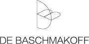 DE BASCHMAKOFF Stage Alternance
