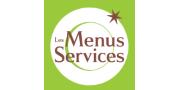 Les Menus Services Stage Alternance