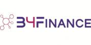 B4finance Stage Alternance