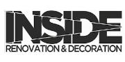 Logo Inside SAS