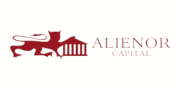 ALIENOR CAPITAL Stage Alternance