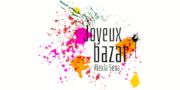 Joyeux Bazar Stage Alternance