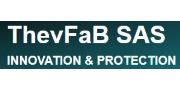 ThevFaB SAS Stage Alternance
