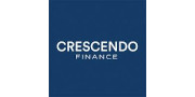 Crescendo Finance Stage Alternance