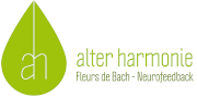 Logo Emmanuelle Delpech - Alter Harmonie