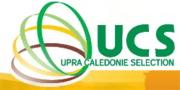 UCS Stage Alternance