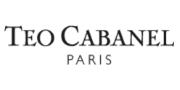 TEO CABANEL PARFUMS Stage Alternance