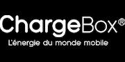 ChargeBox Stage Alternance