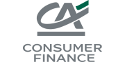 Crédit Agricole Consumer Finance Stage Alternance
