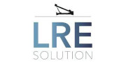 LRE Solution Stage Alternance