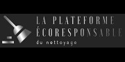 La Plateforme Eco Responsable Stage Alternance