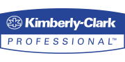 Kimberly-Clark Stage Alternance