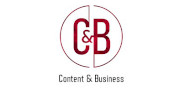 CONTENT AND BUSINESS Stage Alternance