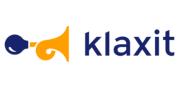 Klaxit Stage Alternance