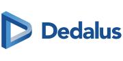 Dedalus Stage Alternance