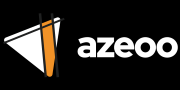 AZEOO Stage Alternance