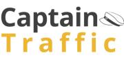 Captain Traffic Stage Alternance
