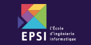 EPSI Bordeaux Stage Alternance
