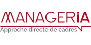 MANAGERIA Stage Alternance