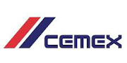 CEMEX FRANCE Stage Alternance