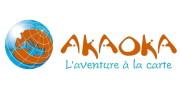 Akaoka Stage Alternance