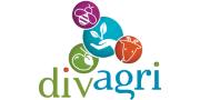 Association pour la promotion de la diversité porcine en Auvergne Rhône Alpes (DIV'PORC AURA) Stage Alternance