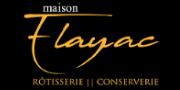 Maison Flayac Stage Alternance