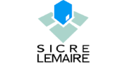 SICRE LEMAIRE Stage Alternance