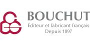 Calendriers Bouchut Grandremy Stage Alternance