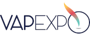 VAPEXPO Stage Alternance