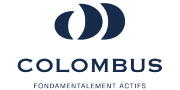 GROUPE COLOMBUS Stage Alternance