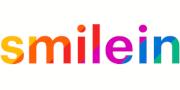 smilein Stage Alternance