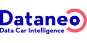 Dataneo Stage Alternance