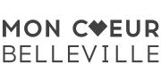 Moncoeur Belleville Stage Alternance
