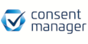 Consentmanager Stage Alternance
