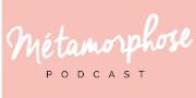 Métamorphose Podcast Stage Alternance