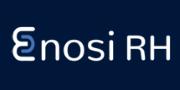 ENOSI RH Stage Alternance